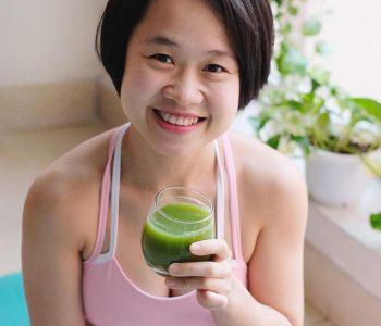 co-the-thay-doi-nhu-the-nao-khi-uong-green-juice