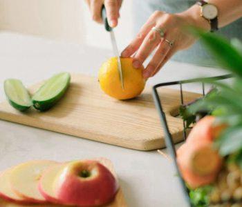 nen-va-khong-nen-khi-juicing-blog-true-juice