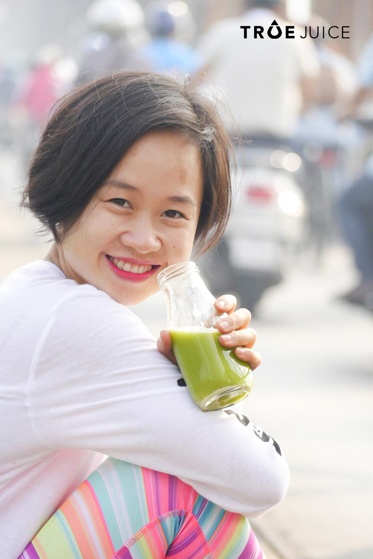 troi-lanh-co-nen-uong-juice-blog